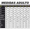MEDIDAS20ADULTO.jpg