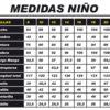 MEDIDAS20NIÑO2-1.jpg