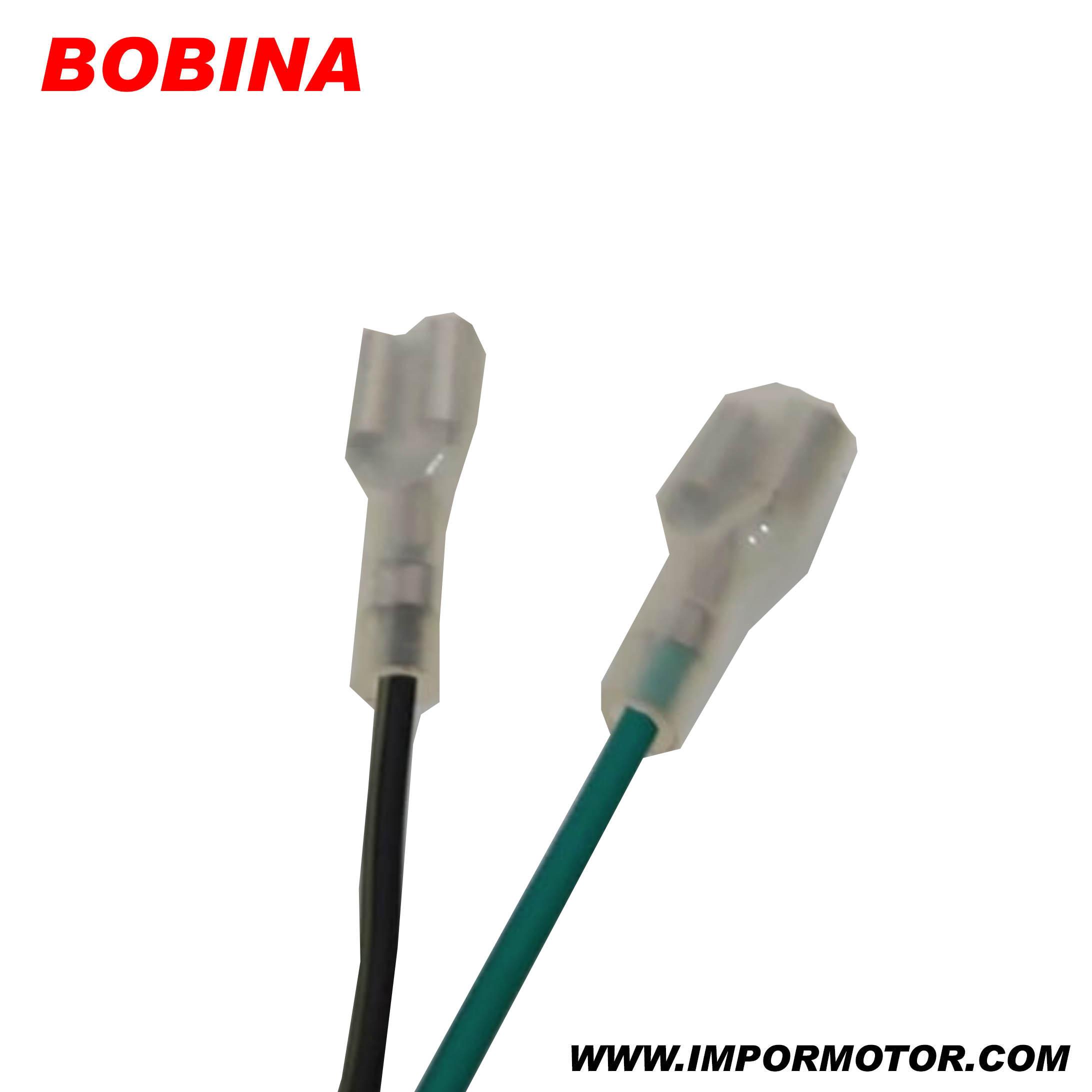 BOBINA-3.jpg