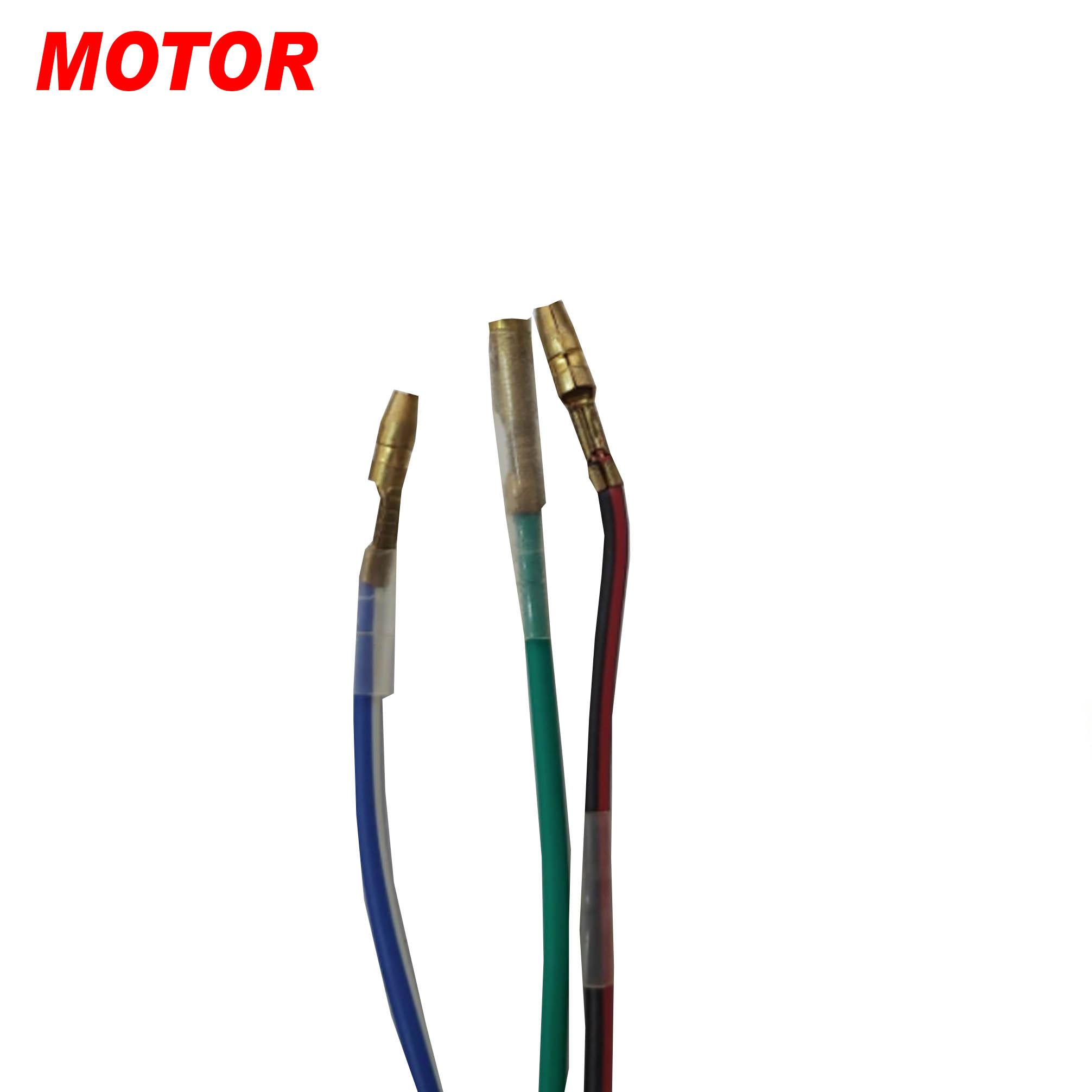 MOTOR-2.jpg