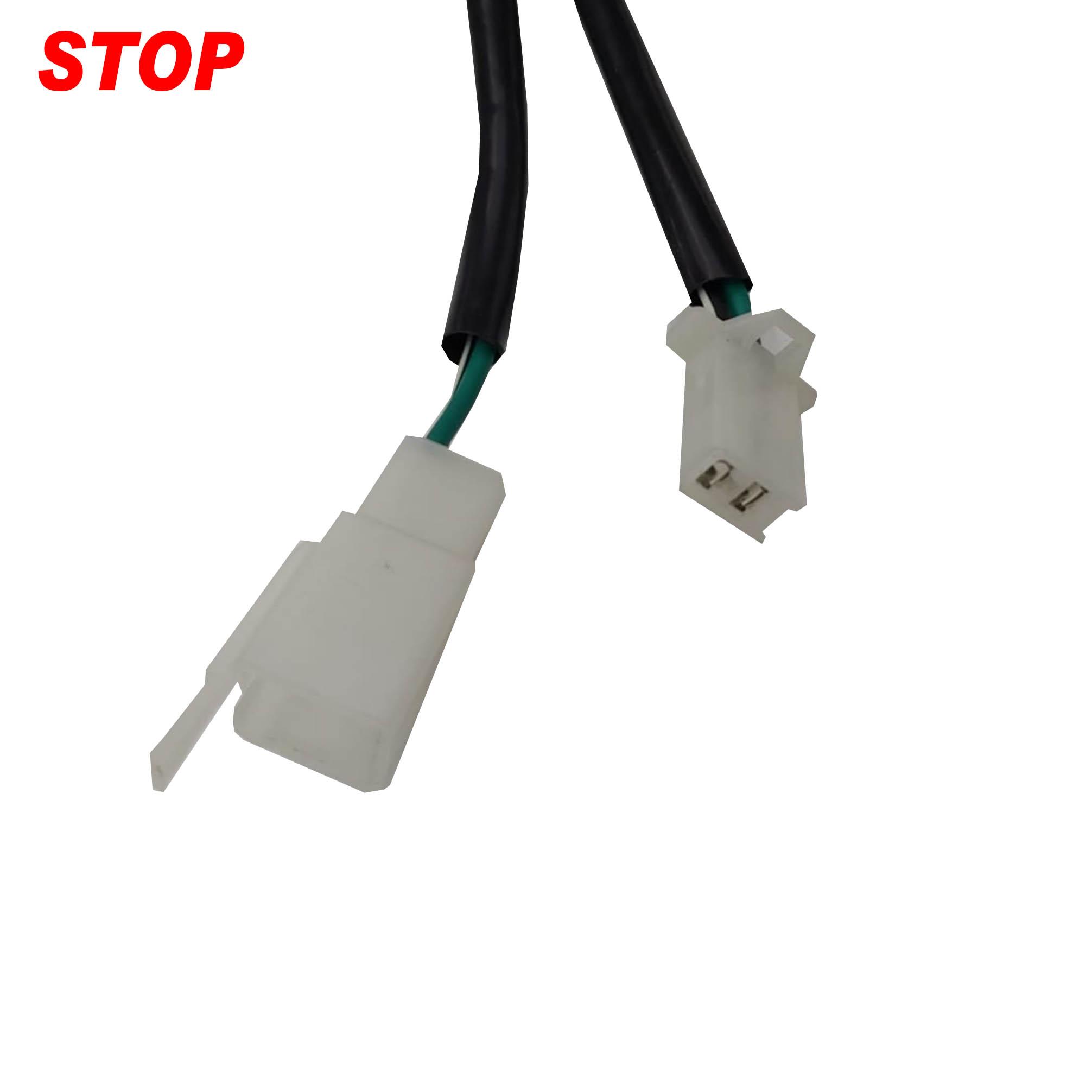 STOP-2.jpg