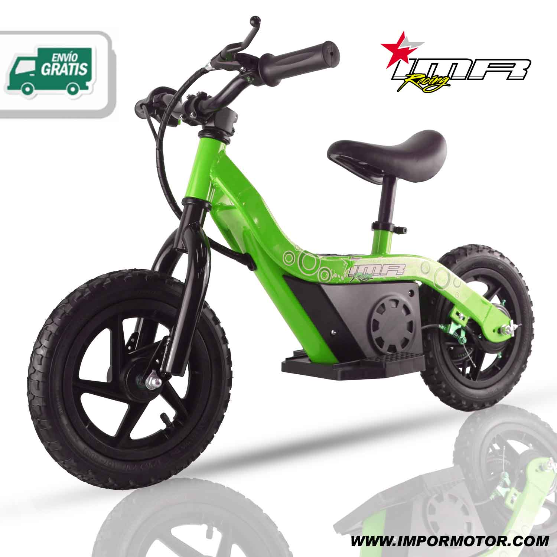 Bici20electrica202-1.jpg