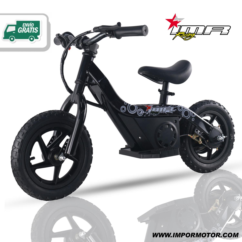 Bici20electrica203-1.jpg