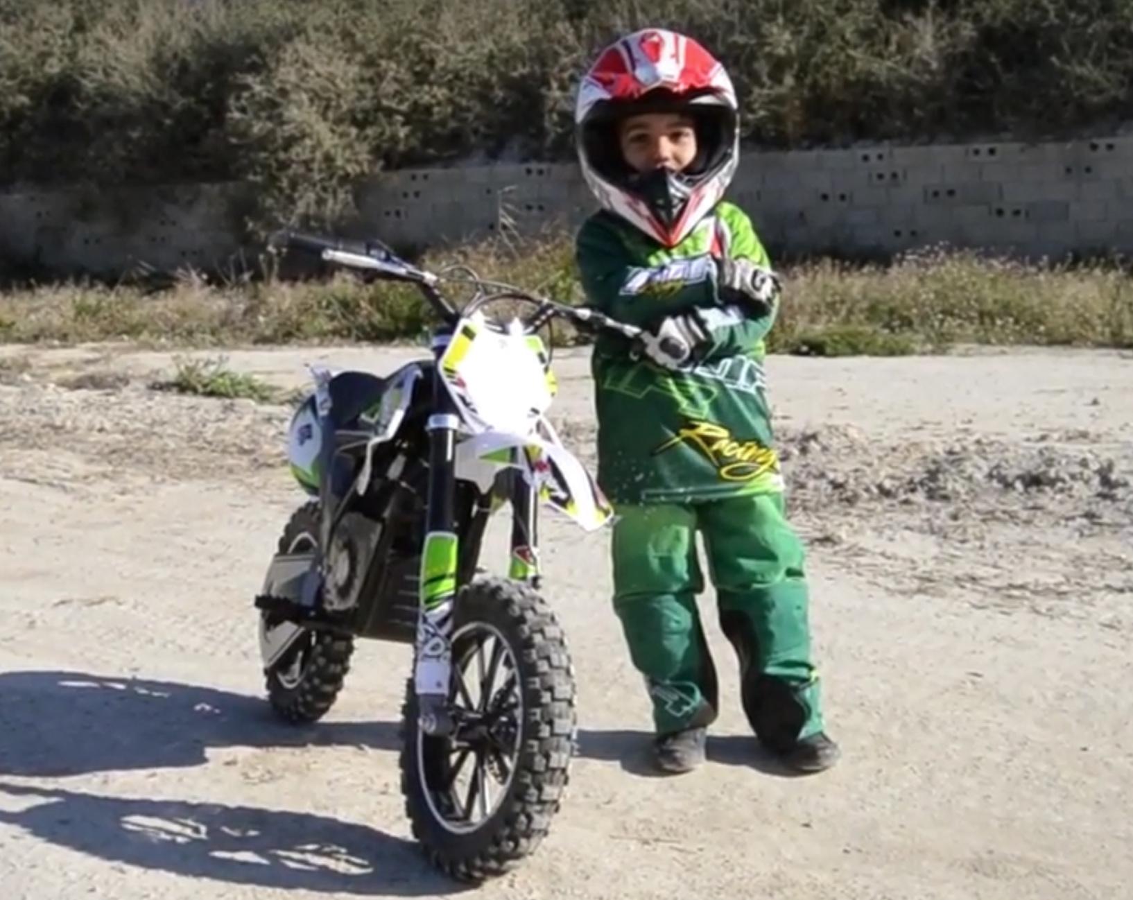 Minicross20MX5.jpg