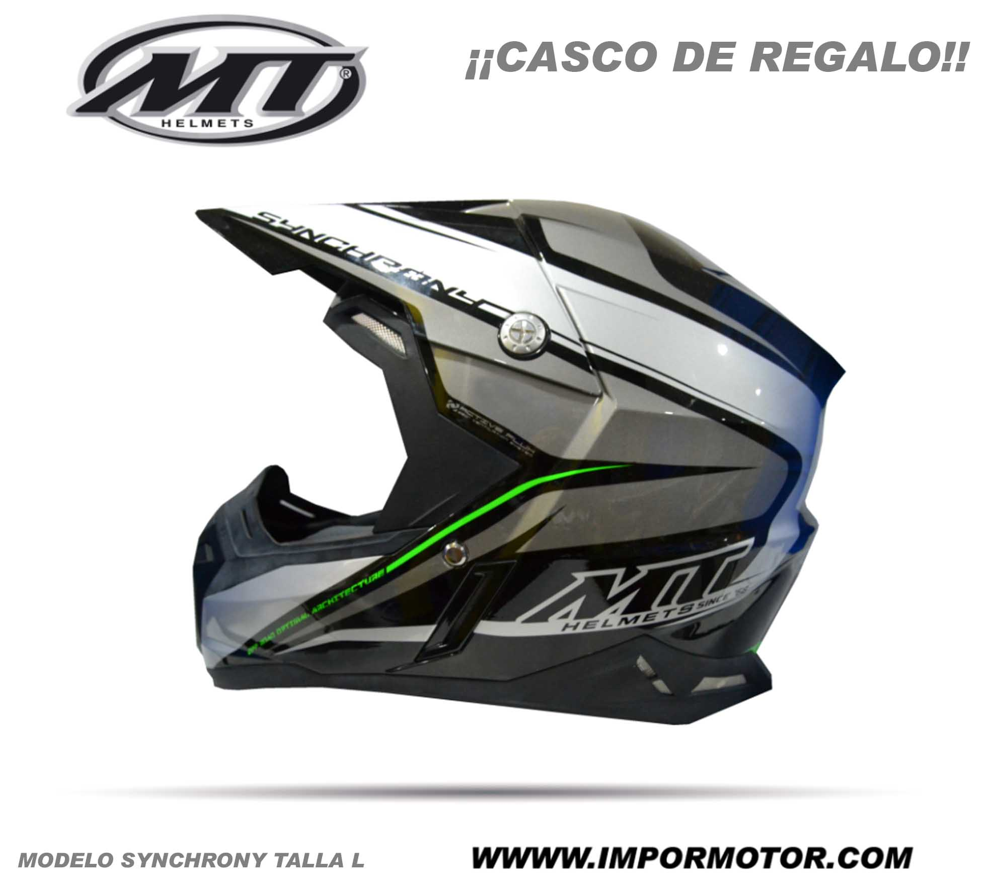 casco20regalo-1.jpg