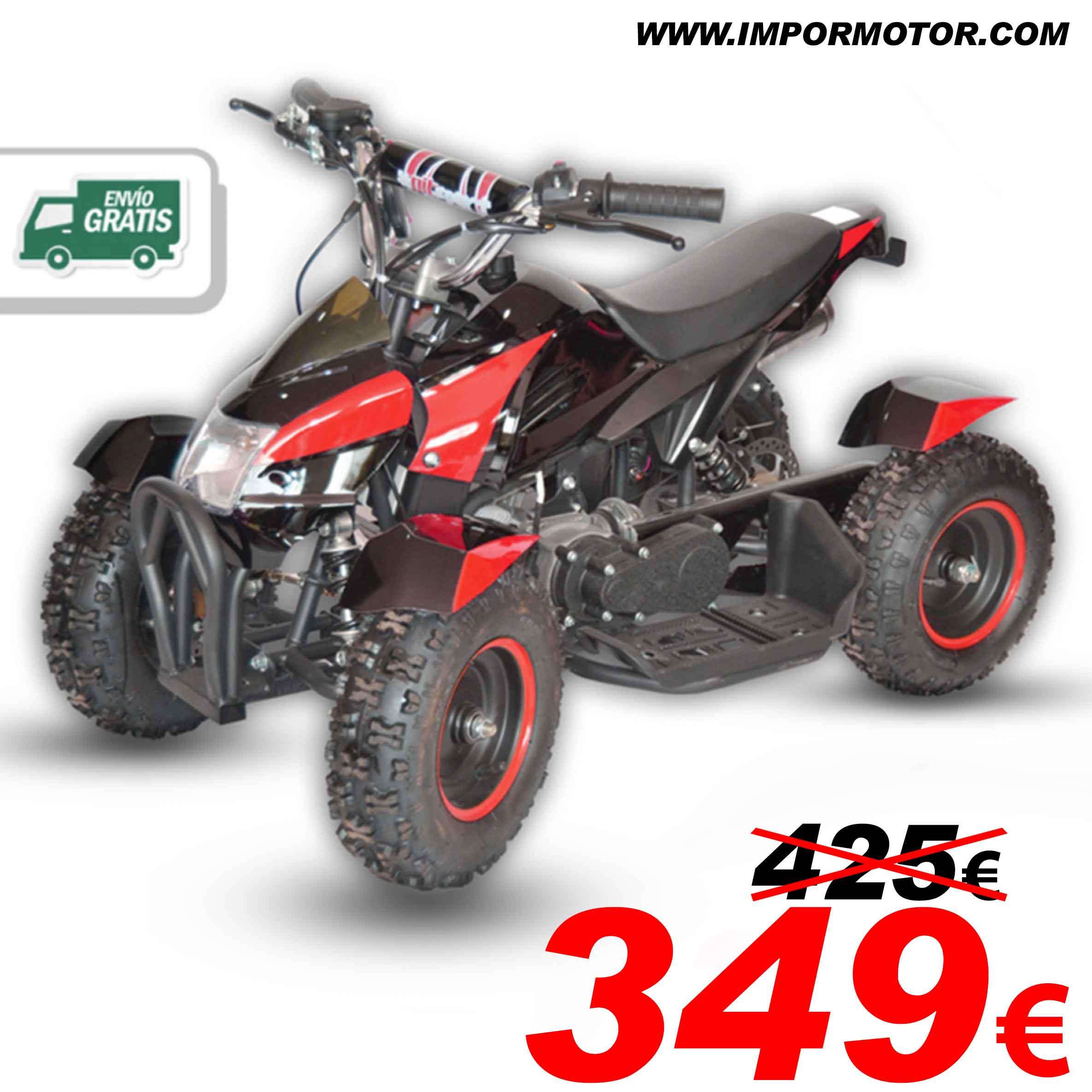 Miniquad205020-20cc.jpg
