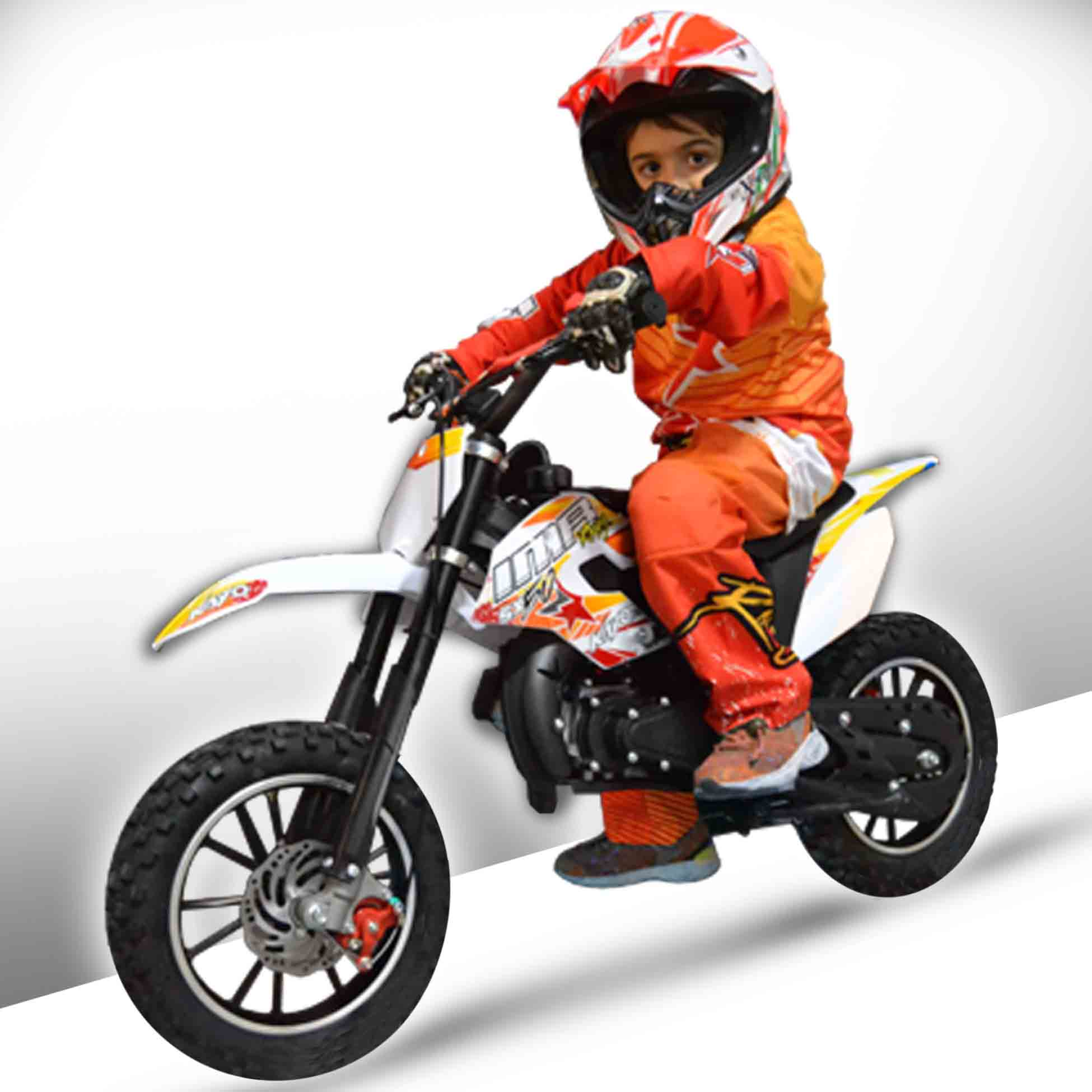 Minicross20IMR2049203.jpg