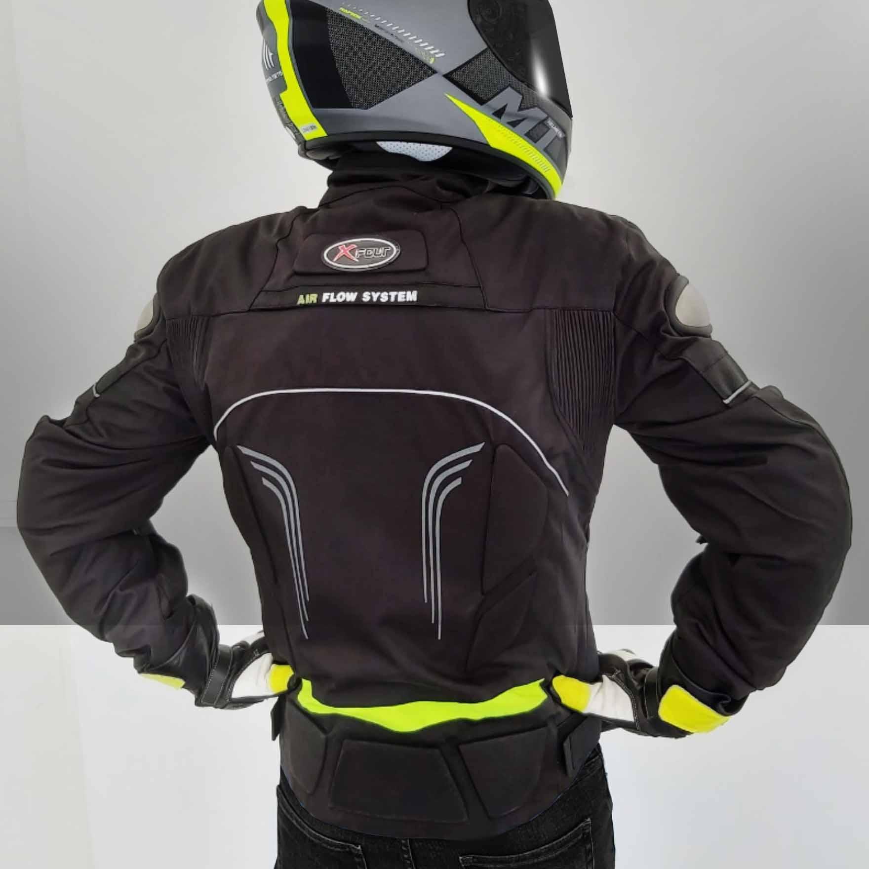 Jacket201.jpg