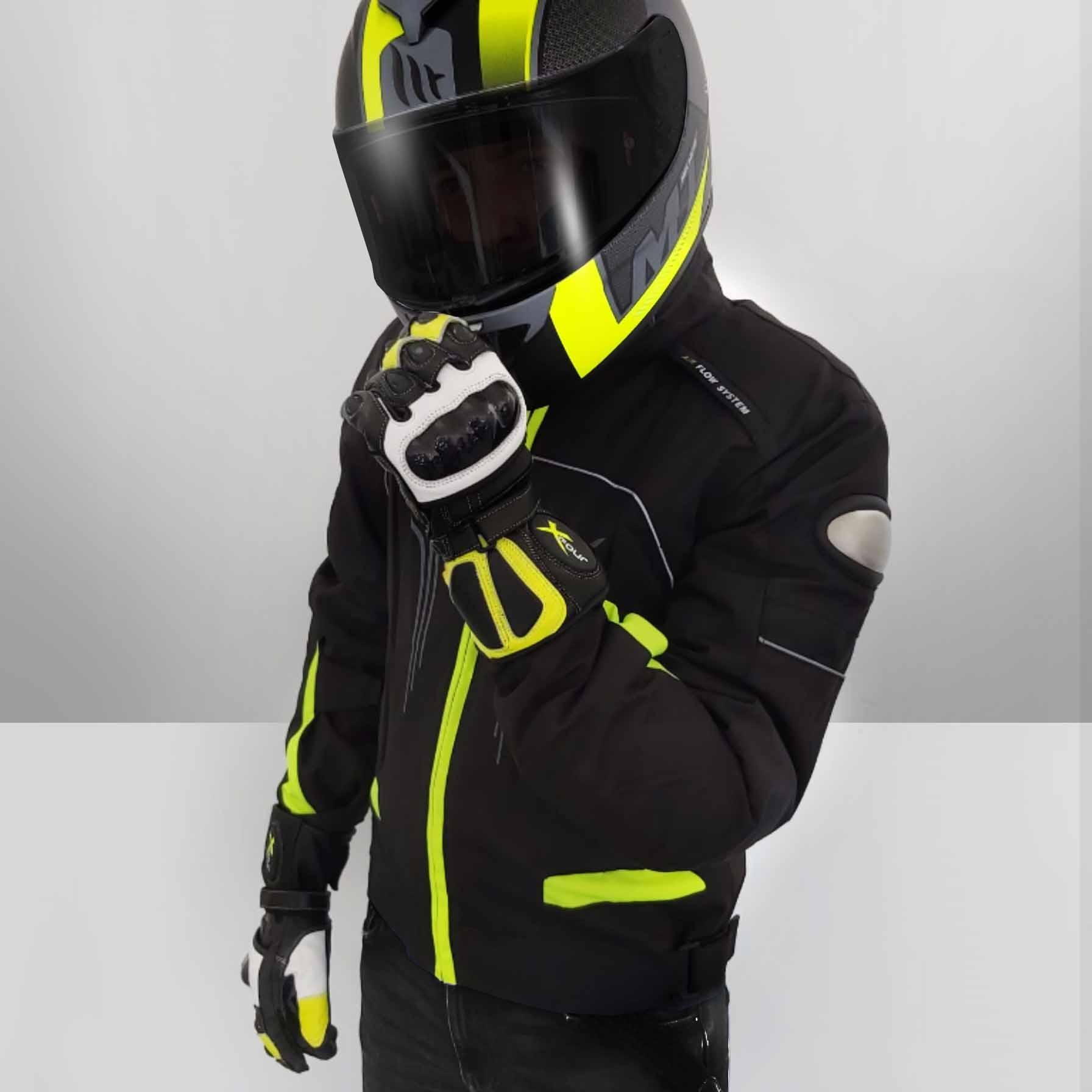 Jacket203.jpg