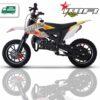 Minicross20SX50.jpg