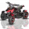 2_Miniquad20WR82050cc.jpg