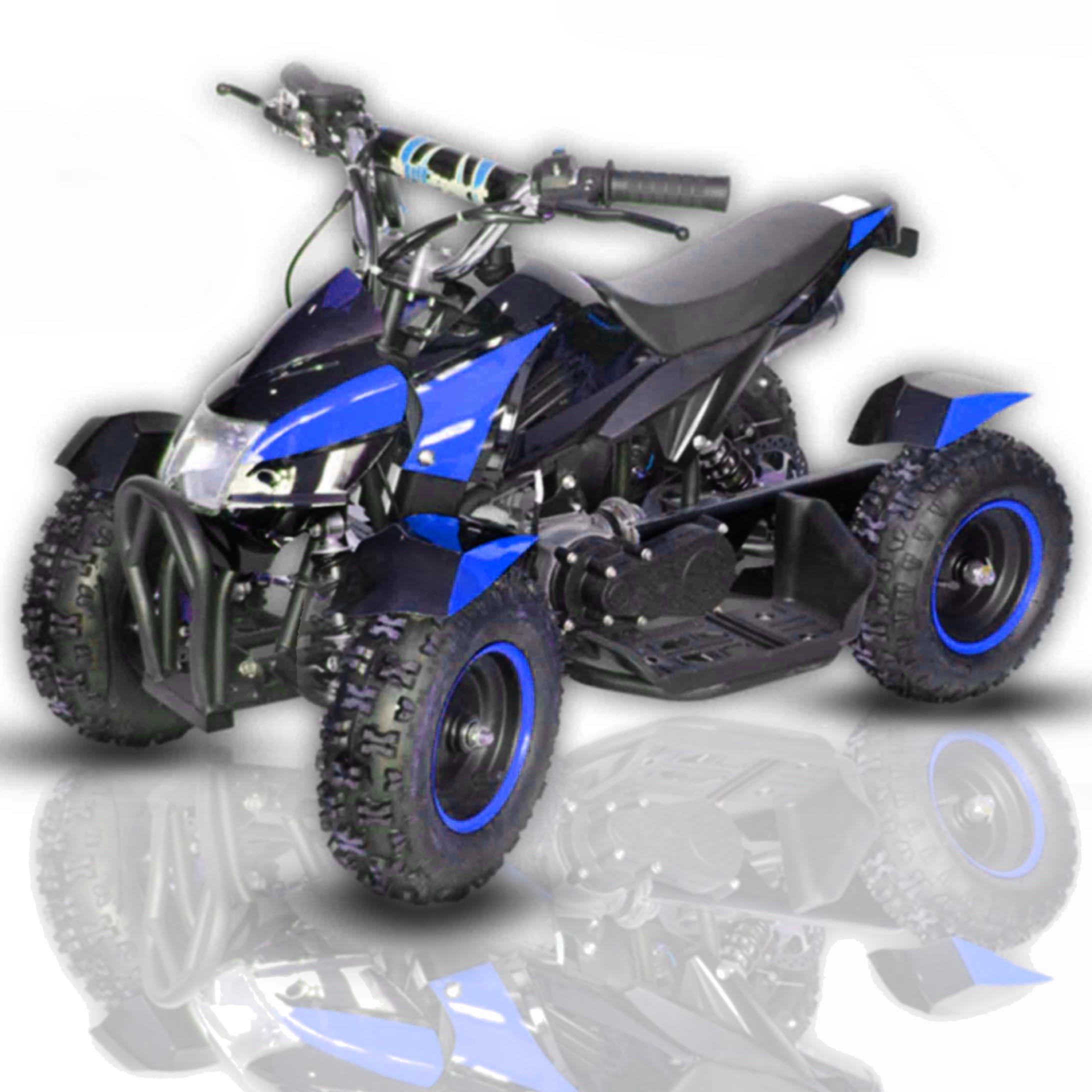 3_Miniquad20WR82050cc.jpg