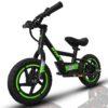 Bici202-1.jpg