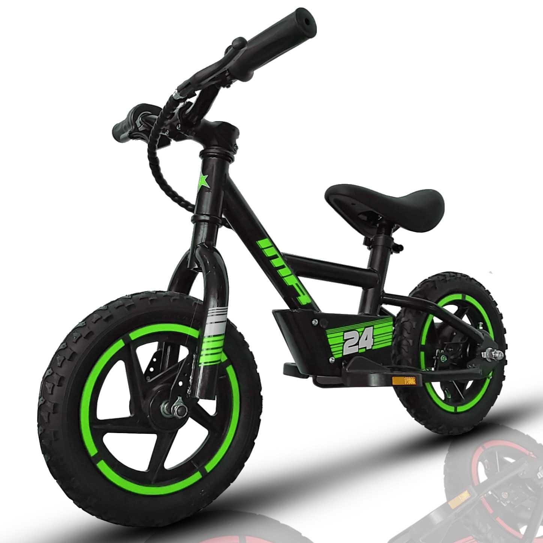 Bici202.jpg