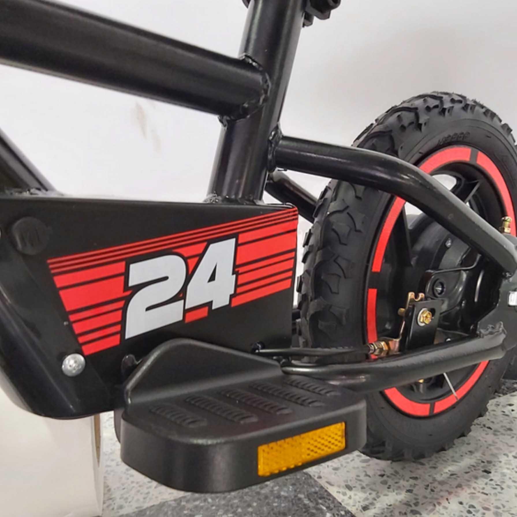 Bici203.jpg