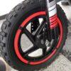 Bici204-1.jpg