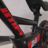 Bici205.jpg