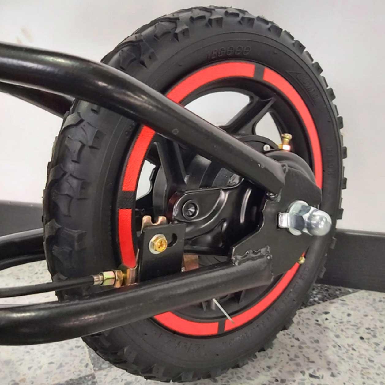 Bici206-1.jpg