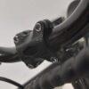 Bici207.jpg