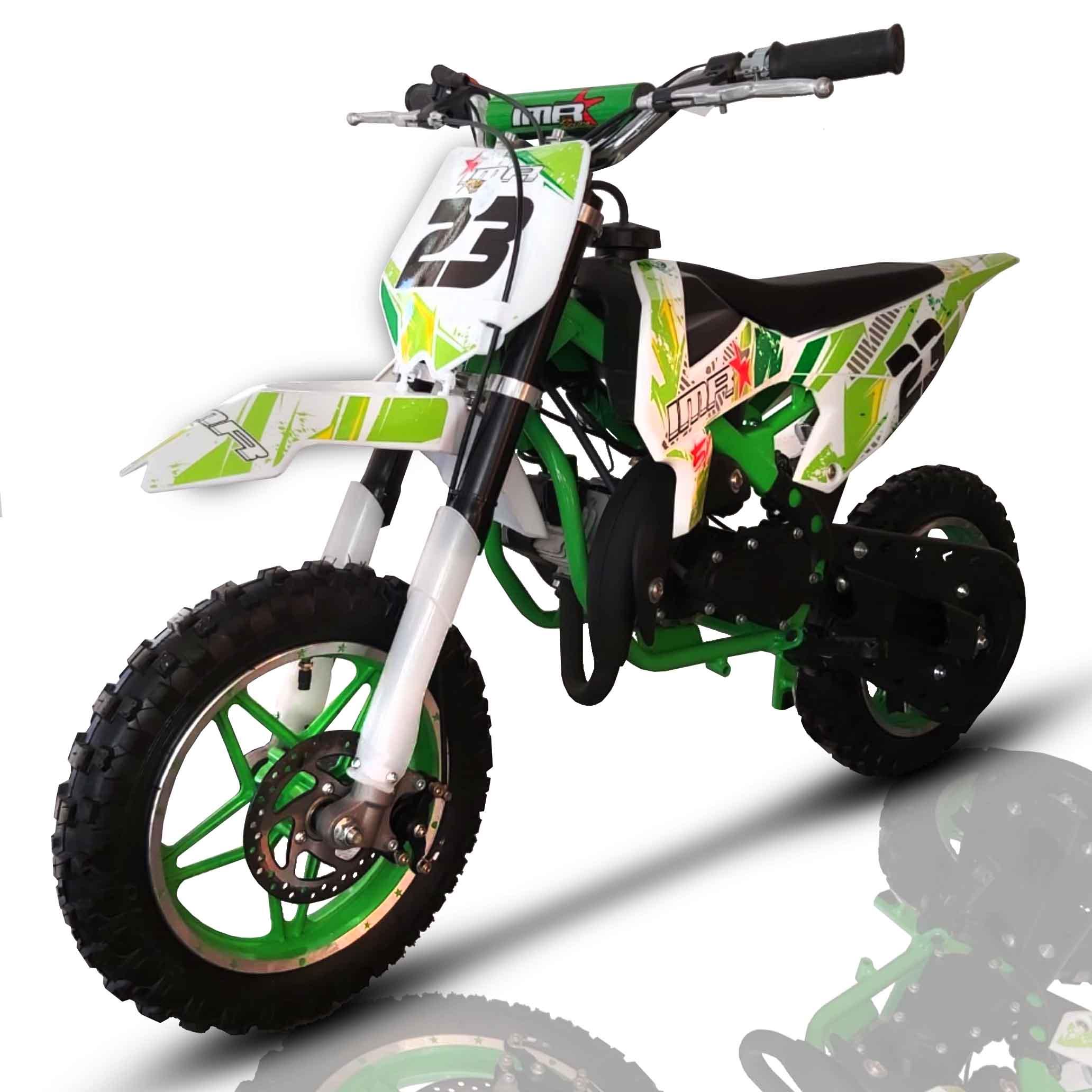 Minicross20Green.jpg