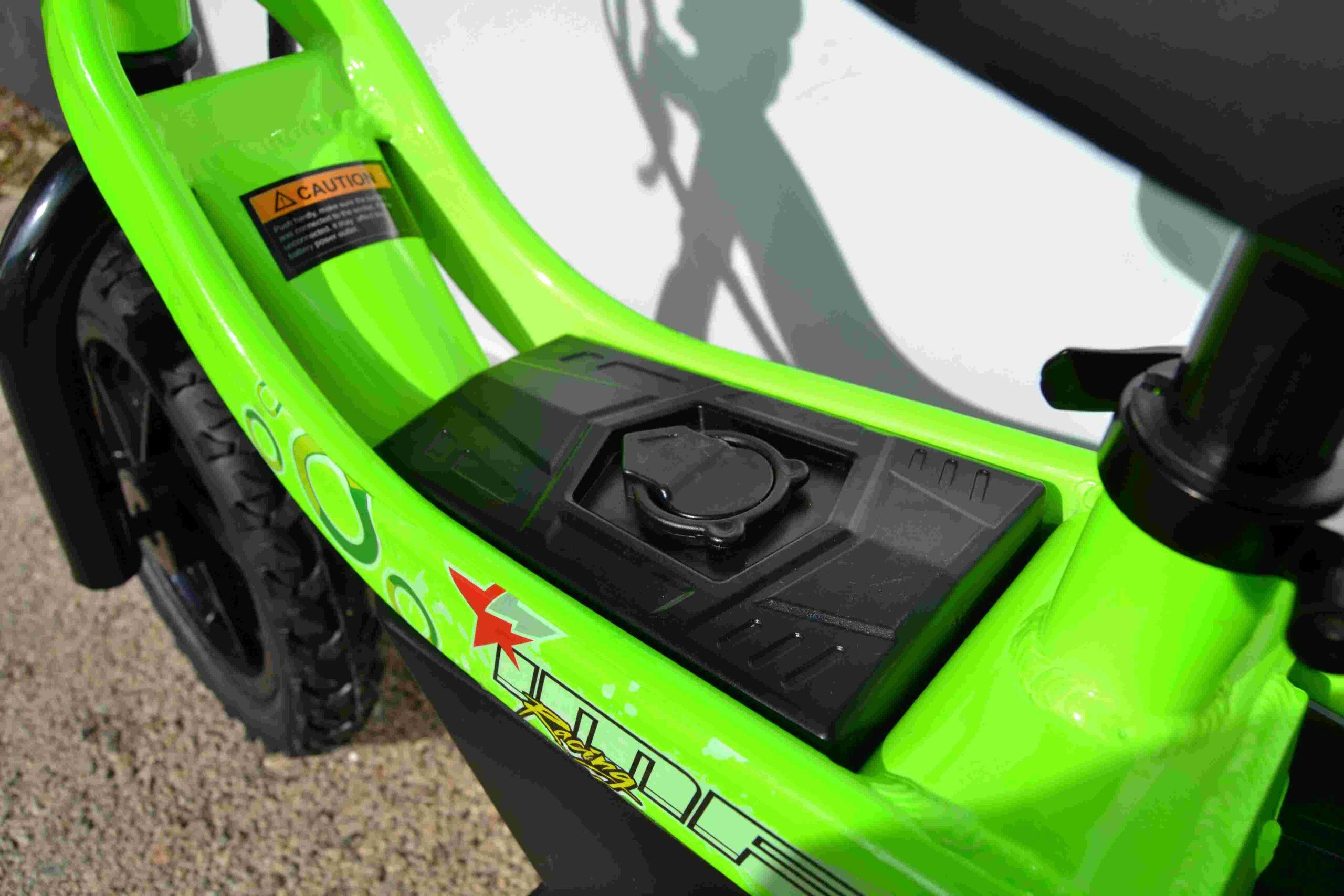Bici20electrica20verde204-1.jpg