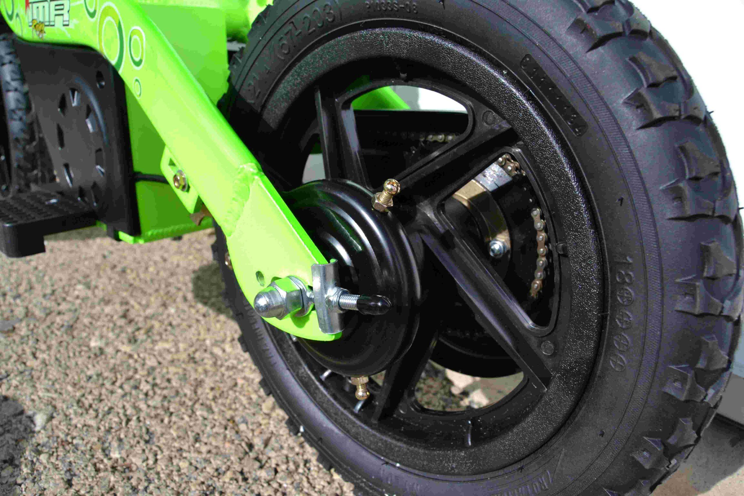 Bici20electrica20verde205-2.jpg