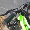 Bici20electrica20verde206-2.jpg