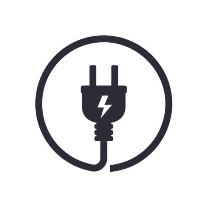 RECAMBIO PATINETE Y BICI ELECTRICA