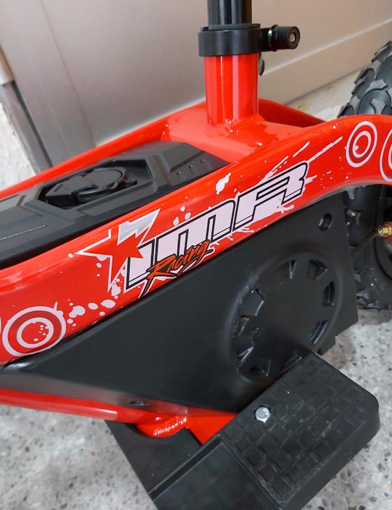 rueda202.jpg