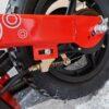 rueda203.jpg