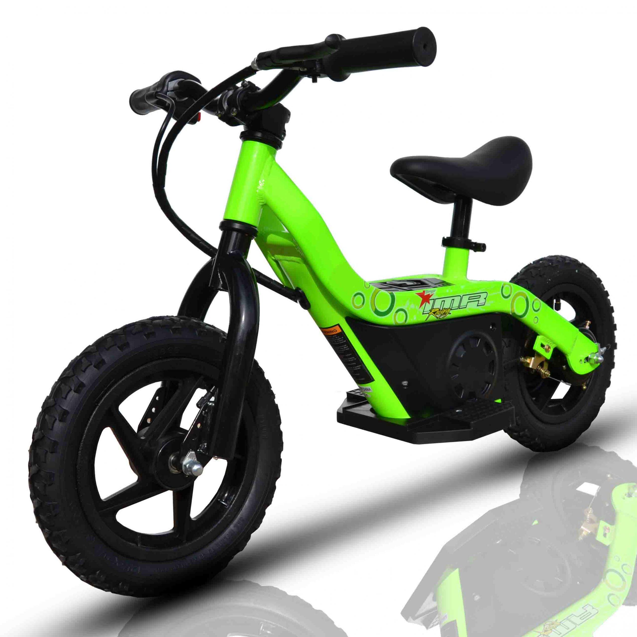 Bici20electrica20verde.jpg