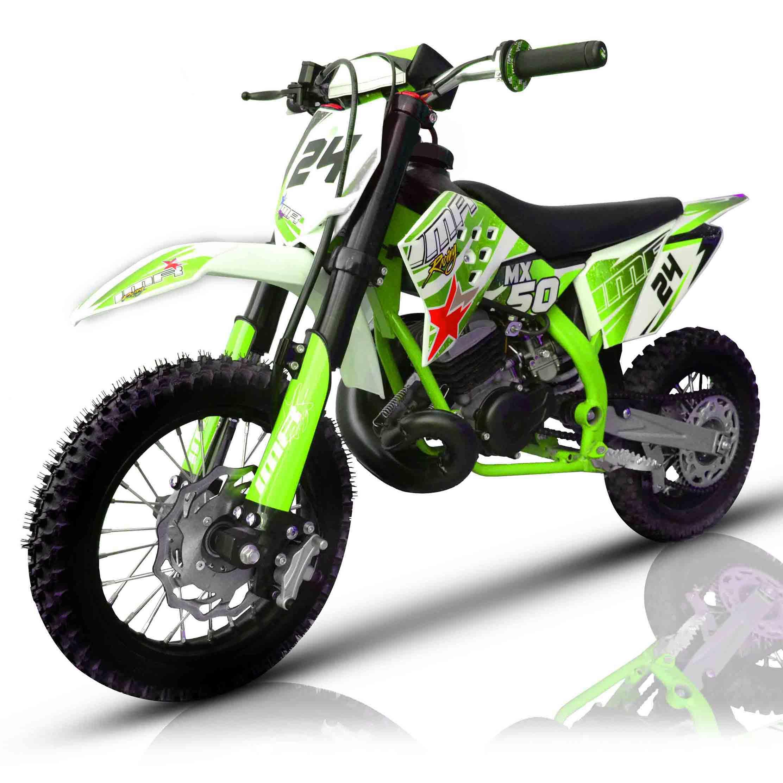 MX5020Green.jpg