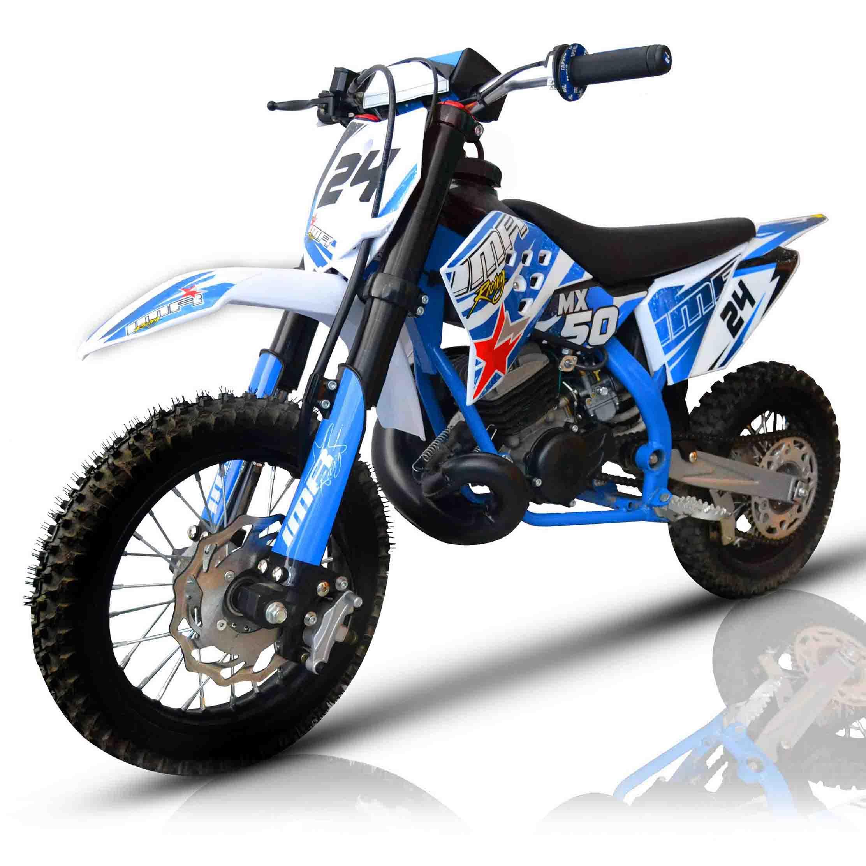 MX5020blue.jpg