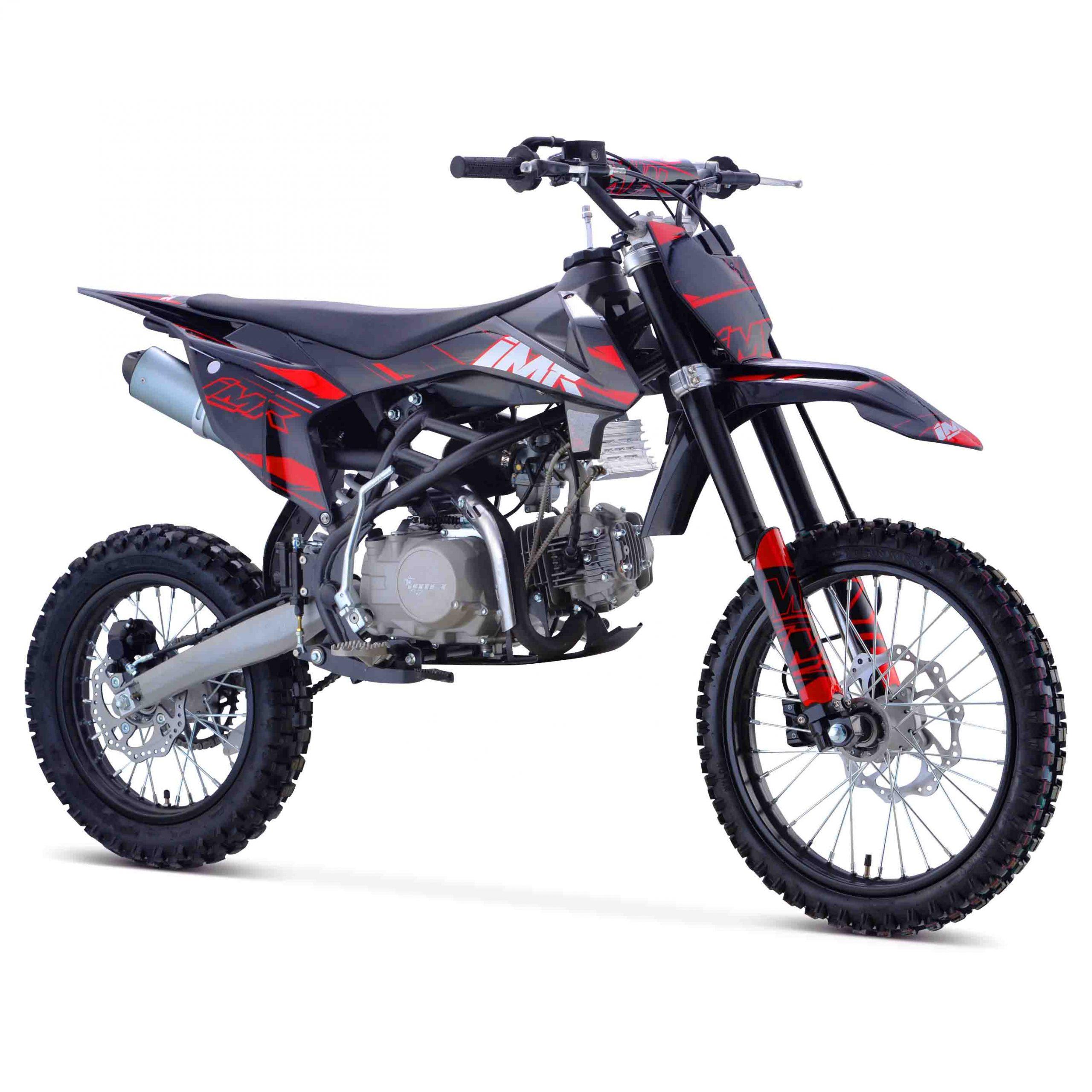 Pitbike-cross-imr-140-rojo-2.jpg