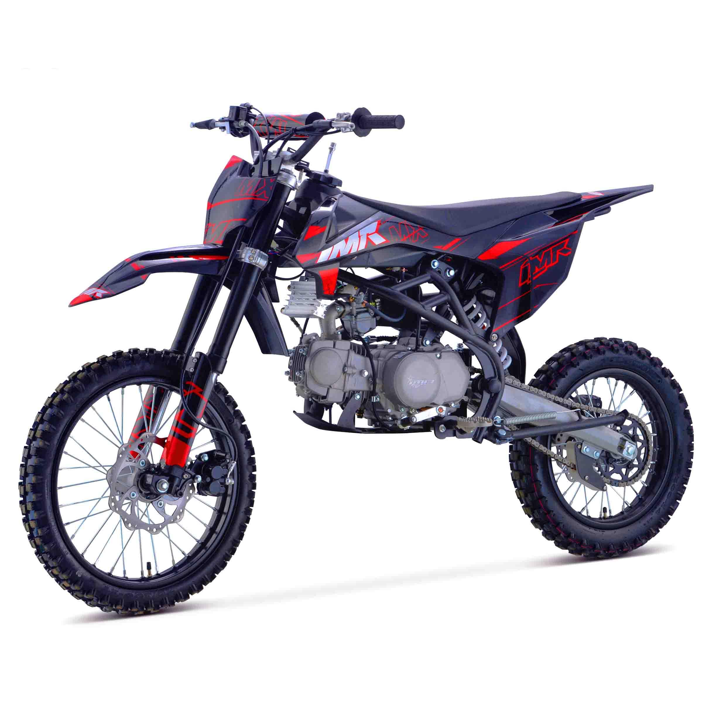 Pitbike-cross-imr-140-rojo-3.jpg
