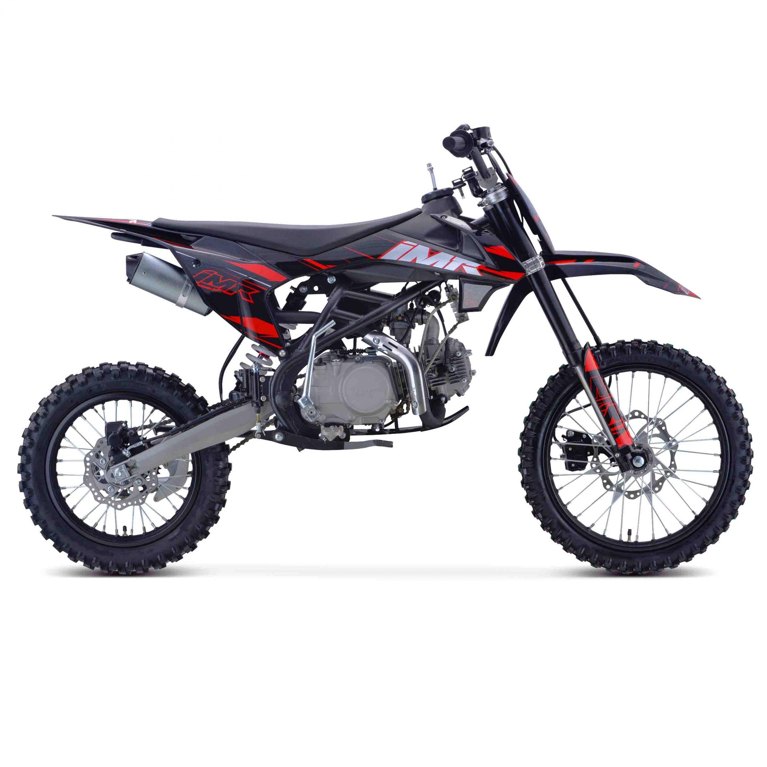 Pitbike-cross-imr-140-rojo-4.jpg